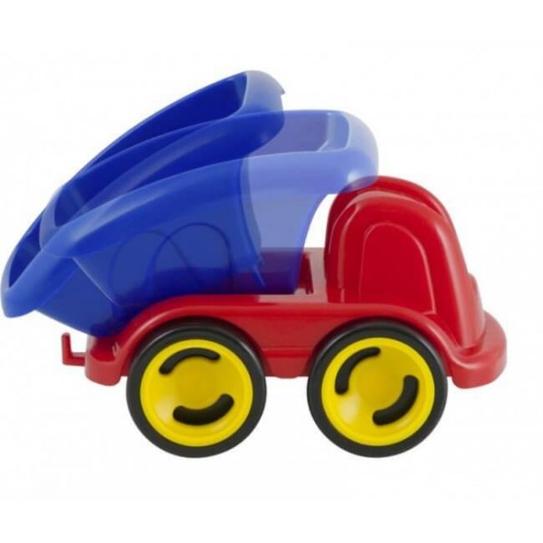 Miniland Камион Minimobil