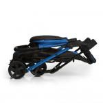 Лятна количка Citi Comfortfold Royal