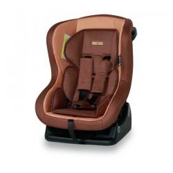 Стол за кола Saturn Beige&Brown