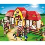 Playmobil Конна ферма