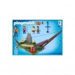 Плеймобил Комплект игрална площадка