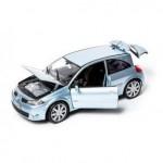 Голд колекция Megane Renault Sport