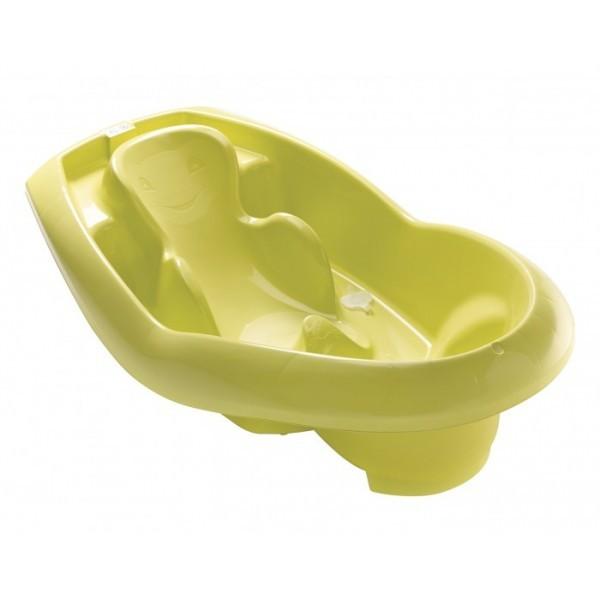 Thermobaby Lagoon бебешка вана зелена
