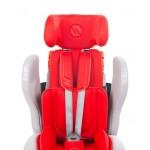 Стол за кола Evolvair 9-36 розово