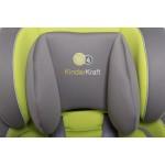 Столче за кола Comfort зелено