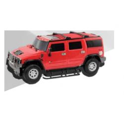 Радиоуправляема кола Hummer H2 1/43