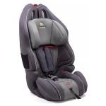 Столче за кола Smart UP графит