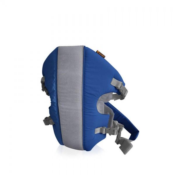 Кенгуру Discovery синьо