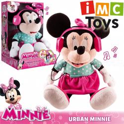 IMC Minnie Mouse Танцуваща