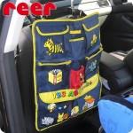 Органайзер за автомобилна седалка Maxi