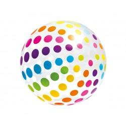 Intex Надуваема гигантска топка