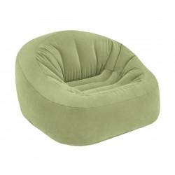 Intex Надуваемо кресло