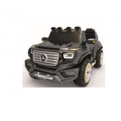 Акумулаторна кола Mercedes Benz G-force