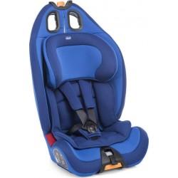 Столче за кола GRO-UP power blue
