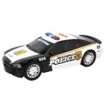 Той стейт Полицейска кола