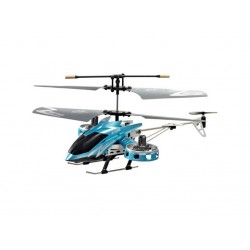 Мини Хеликоптер 4 канален Жиро