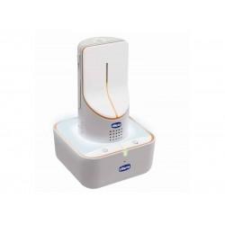 Дигитален бейбифон audio basic