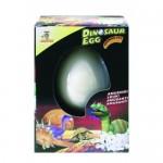 Растящи динозаври в яйце 5 вида