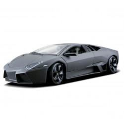 Диамантена колекция Lamborghini Aventador