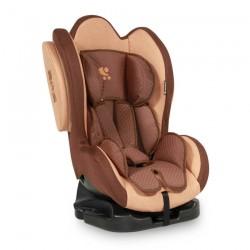 Стол за кола Sigma Beige&Brown