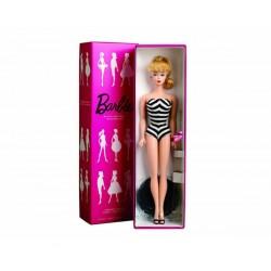 Кукла Барби оригинал