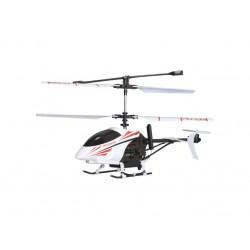 Wi-Fi Управляем хеликоптер с видео камера