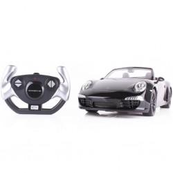 Rastar Кола с Дистанционно Porsche Carrera