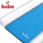 Buba Подложка Fluffy синя