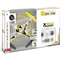Mondo Ултра дрон X31 Explorers + camera&wifi