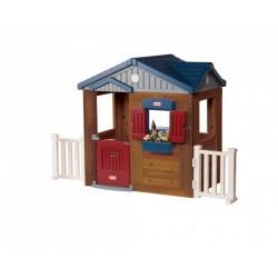 Little Tikes Къща от дърво