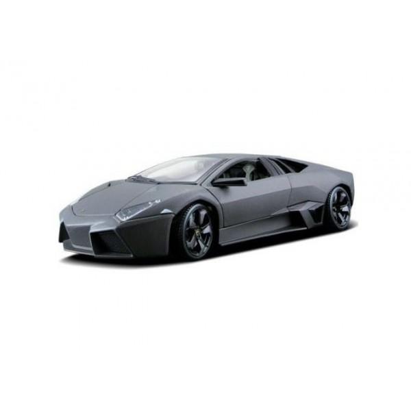 Кит колекция Lamborghini Reventon