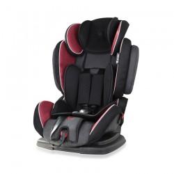 Стол за кола MAGIC+SPS Red