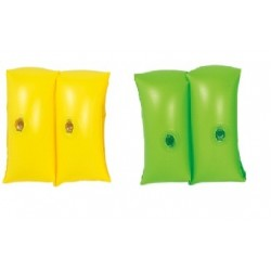 Едноцветни надуваеми ръкавели