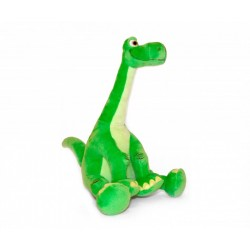 Плюшена играчка 25 см Добрия Динозавър Арло