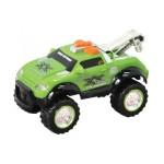 Toy State количка със звук и светлини