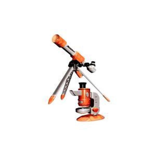 Ийстколайт Телескоп и Микроскоп