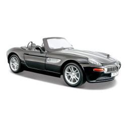 Maisto Sp Edition Кола BMW Z8