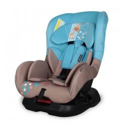 Стол за кола Concord Beige&Blue Giraffes