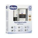 Chicco Дигитален видеофон плюс