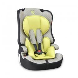 Стол за кола EXPLORER Beige&Green