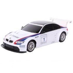 Rastar Кола с дистанционно BMW M3