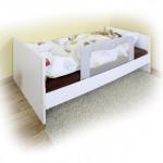 Универсална преграда за легло ByMySide XL