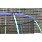 Olympic Sport батут с мрежа и стълба