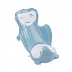 Baby Cocoon анатомична поставка за вана син